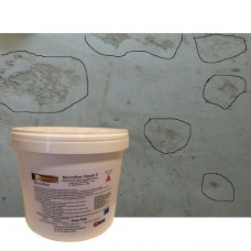 Micronfloor Reparir S - 6kg