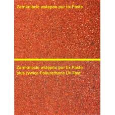 Micronfloor Pur Tix Paste   3kg  (żywica jednoskładnikowa do zamykania kamiennych dywanów wewnątrz)