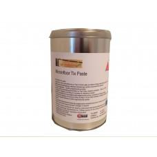Micronfloor Tix paste  0.84kg  (pasta zagęszczająca do żywicy poliuretanowej uv Fast do wykonania pionów)