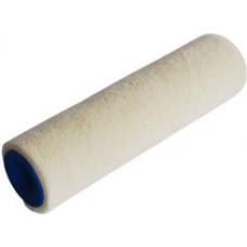 Wałek uniwersalny do żywic 25cm wys.4mm