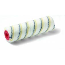 Wałek nylonowy 7mm do nierównych podłoży
